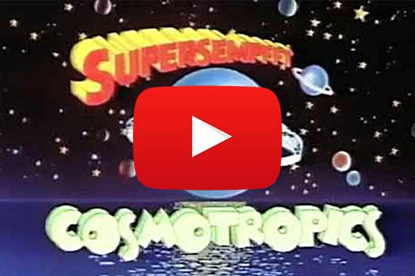 teaser video supersempfft cosmotropics
